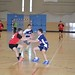 CHVNG_2014-04-05_1191