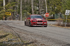 IMG_8788 (D.Pelc) Tags: newyork ford tarmac racecar golf volkswagen focus rally turbo wrc subaru bmw mk2 gti m3 asphalt evox impreza wrx sti mitsubishi e30 evo supercharged fordescort svt e46 rallycar fordfocus 2014 e36 mk3 evo9 dogbox nasarallysport escortmk2 antilag usrally espr empirestateperformancerally