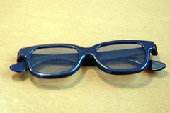 """Die Brille • <a style=""""font-size:0.8em;"""" href=""""http://www.flickr.com/photos/42554185@N00/13889288667/"""" target=""""_blank"""">View on Flickr</a>"""