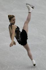 Figure Skating (nicholowivan) Tags: ashley skating figure wagner figureskating