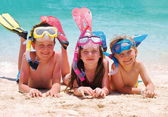snorkelers (costadeiparchi) Tags: family blue boy sea summer vacation sun holiday playing beach sports boys wet water pool girl smile smiling kids youth swimming swim children relax fun toys island happy kid sand warm child play desert sister brother young poland happiness sunny snorkeling swimmingpool together tropic leisure summertime recreation joyful active activities snorkelers