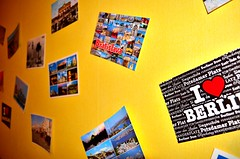 Postcards on my wall (Ali Enes M.) Tags: vienna life new city travel berlin wall turkey germany deutschland photography nikon missing hungary türkiye budapest istanbul fresh traveller türkei postcards slovensko slovakia 1855 dslr bratislava ephesus marmaris izmir hayat slovenska republika duvar yaşam fotoğraf seyahat turecko partyslava seyyah şehir kartpostal slovakya alienes d5100 bratislove alienesmollaoğlu alienesm diddyma