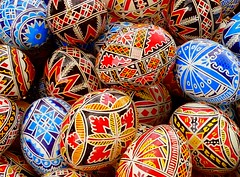 HAPPY EASTER !!  Hristos a înviat! Xpuctoc Bockpece ! Χριστός ἀνέστη!   Christus resurrexit! (Frans.Sellies (off for a little while)) Tags: easter pascua huevos ou romania eggs ostern oeufs roumanie eastereggs oster easteregg eier pâques roménia roemenie roumania oeufsdepâques bucovina romanya rumänien roemenië românia ostereier bukowina huevosdepascua paaseieren românesc румыния bucovine paşti bucavino رومانيا ρουμανία ouă oudepaşti ouădepaşti p1330151 outstandingphotographersvisitingromania