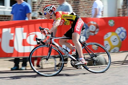 Haspengouw Tour 73