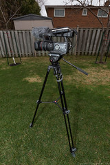 "Tripod System • <a style=""font-size:0.8em;"" href=""http://www.flickr.com/photos/65051383@N05/14061617836/"" target=""_blank"">View on Flickr</a>"