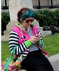 Bluetooth (zopa_dorye) Tags: hello london call alo londres wait bye telefono ohhh hola miradaperdida telephonenumber solopensando comoestashoowareyousms