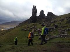 IMG_5164 (www.AlastairHumphreys.com) Tags: mountain skye scotland adventure wilderness talisker wildness