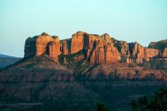 Sedona (RuggyBearLA) Tags: arizona unitedstates sedona roadtrip redrock
