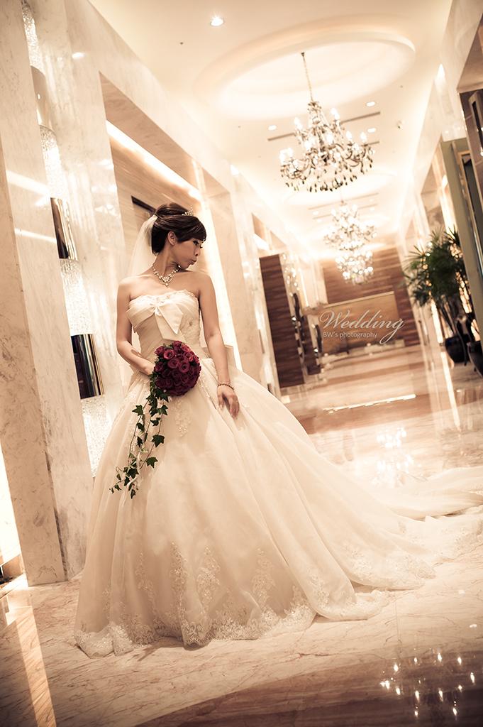 '婚禮紀錄,婚攝,台北婚攝,戶外婚禮,婚攝推薦,BrianWang,大直典華,06'