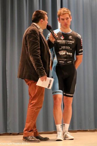 Team van der Vurst - Hiko (58)