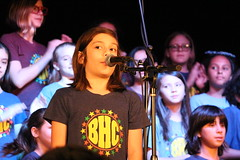 "5th Grade Choir Show Jan. 2015 • <a style=""font-size:0.8em;"" href=""http://www.flickr.com/photos/18505901@N00/15784130254/"" target=""_blank"">View on Flickr</a>"