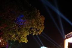 DSC04529_resize (selim.ahmed) Tags: nightphotography festival dhaka voightlander bangladesh nokton boishakh charukola nex6
