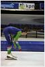 Kjeld Nuis, after the 1500 Meters Men (Dit is Suzanne) Tags: 14122014 nederland netherlands нидерланды хееренвеен heerenveen ©ditissuzanne canoneos40d sigma18250mm13563hsm thialf 1500men 1500metersmen isuworldcup20142015 isuworldcupheerenveendecember12142014 speedskating langebaanschaatsen eisschnelllauf kjeldnuis кьелднёйс img6390 views300