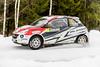 Svenska Rallyt -  Rally Sweden 2015 (jarlone) Tags: nikon sweden rally wrc d750 opel motorsport corsa ss20 värmland 70300 2015 hagfors swedishrally svenskarallyt ss21 21050215