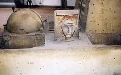 "Infanterie Schlepper UE 630 10 • <a style=""font-size:0.8em;"" href=""http://www.flickr.com/photos/81723459@N04/16221233548/"" target=""_blank"">View on Flickr</a>"