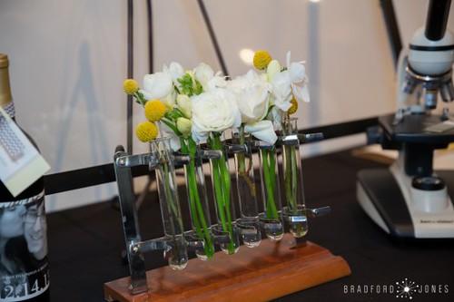 Haney-Lacagnina_wedding_by_BradfordJones.com-1477-e1420831701462