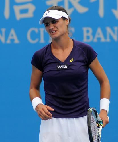 Monica Niculescu - Monica Niculescu