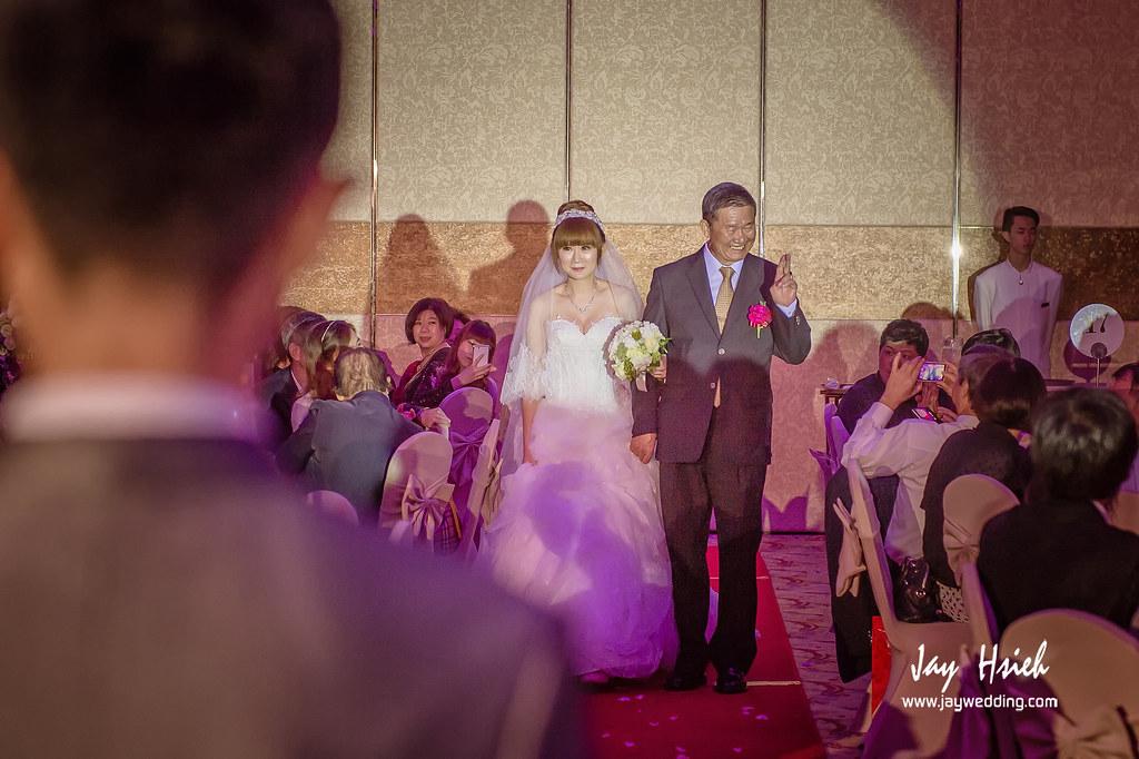 婚攝,台北,大倉久和,歸寧,婚禮紀錄,婚攝阿杰,A-JAY,婚攝A-Jay,幸福Erica,Pronovias,婚攝大倉久-056