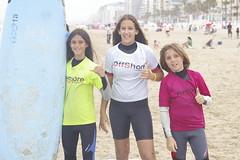 Surfing Day69 (Offshore Cadiz) Tags: agua surf offshore playa nios cadiz deporte jovenes diversion escueladesurfcadiz