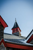 Elberon Memorial Church - Winter | 2015 - VI (RGL_Photography) Tags: winter newjersey unitedstates steeple jerseyshore longbranch tiffanyglass churchsteeple louistiffany stanfordwhite americanarchitecture elberonmemorialchurch gothicstructure mayerbrothers nikon18105mmf3556vr nikond7000 mosesbtaylor catherinewilsontaylor hilborneroosevelt