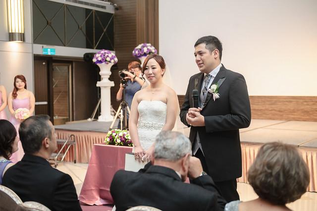 Gudy Wedding, Redcap-Studio, 台北婚攝, 和璞飯店, 和璞飯店婚宴, 和璞飯店婚攝, 和璞飯店證婚, 紅帽子, 紅帽子工作室, 美式婚禮, 婚禮紀錄, 婚禮攝影, 婚攝, 婚攝小寶, 婚攝紅帽子, 婚攝推薦,089