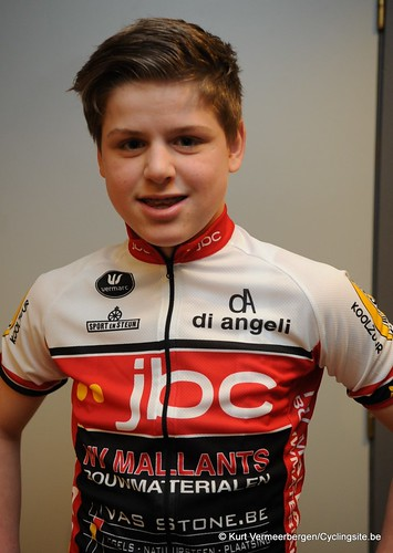 Sport en steun Leopoldsburg (100)