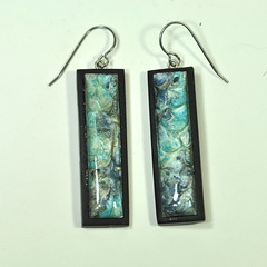 E14-56.4 (JanGeisen) Tags: jewelry polymerclay earrings jangeisen