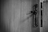 Only you can open yours doors... - Somente você pode abrir sua portas ... (@MASlivak ) Tags: door lock porta knob fechadura maçaneta maslivak