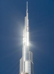Burj Khalifa, edificio ms alto del mundo. Dubai, Emiratos rabes Unidos. (Luis Prez Contreras) Tags: cruise las costa persian dubai gulf y olympus enero emirates khalifa arab una serena arabian febrero noches mil omd golfo burj crucero em1 omn 2015 rabes cruceros emiratos em5 prsico crociere arbigo burjkhalifa