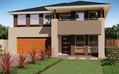 Lot 1071 Resolution Avenue, Leppington NSW