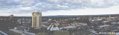 Glenelg (bringas.photo) Tags: panorama canon photography australia faded adelaide fade southaustralia glenelg palindrome