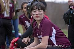IMG_9881eFB (Kiwibrit - *Michelle*) Tags: monmouth softball 050316 2016 maranacook