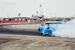 Nissan Silvia (abdalmajeedTM) Tags: ford car photography nikon focus nissan force silvia bmw chrysler mustang jeddah gt m3 saudiarabia m5 drift srt8 z350    c63    z370   d5300 driftforce
