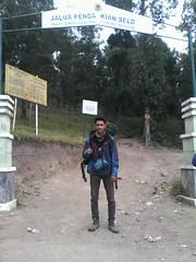 "Pengembaraan Sakuntala ank 26 Merbabu & Merapi 2014 • <a style=""font-size:0.8em;"" href=""http://www.flickr.com/photos/24767572@N00/26556926344/"" target=""_blank"">View on Flickr</a>"