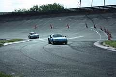 Losange Passion International 2016 (Alpine Planet) Tags: jean international alpine passion gta circuit gt4 trackday a610 linas a310 a110 losange ragnotti a442b berlinette monthlery