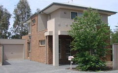 9/3 Egret Place, Whittlesea VIC