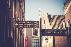 One way (Tiph Haine) Tags: france amsterdam canon french eos is netherland l usm fullframe amateur f4 franais lightroom 6d 24105 llens 24105mm canonef24105mmf4lisusm llenses tpix canon6d canonfrance canoneos6d pleinformat