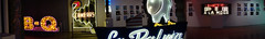 MONA POLLO 02415 (Omar Omar) Tags: california lighting ca usa chicken america lights neon glendale mona bbq muse barbecue electricity museo electricidad pollo lumieres barbacoa californie usofa elektro museumofneonart glendaleca glendalecalifornia focos electricit bombillas notlosangeles muzeo artedeneon artesdeneon