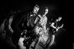 Whiskey Jam on the Roof 4.0 (Aleksandr Osipov) Tags: roof music rock concert ukraine kharkiv      whiskeyjam eshtastudio