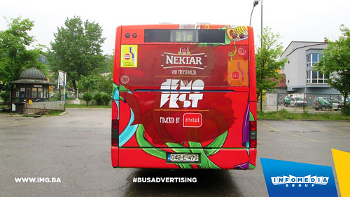 Info Media Group - Nektar Demofest, BUS Outdoor Advertising, 05-2016 (9)