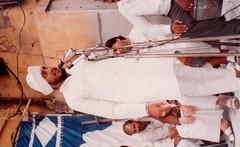 IMG_0183 (J P Agarwal ww.jaiprakashagarwal.com New Delhi Ind) Tags: new india j gate delhi p bharti naeem agarwal ajmeri niyariyan