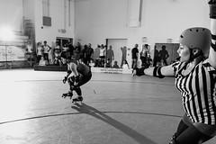 Season9Bout4-GritPitvs.Doomsday-104