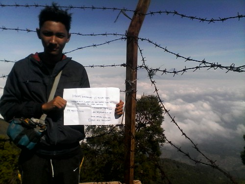"Pengembaraan Sakuntala ank 26 Merbabu & Merapi 2014 • <a style=""font-size:0.8em;"" href=""http://www.flickr.com/photos/24767572@N00/26888615740/"" target=""_blank"">View on Flickr</a>"