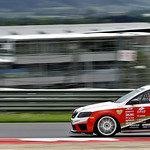 """Red Bull Ring 2016 <a style=""""margin-left:10px; font-size:0.8em;"""" href=""""http://www.flickr.com/photos/90716636@N05/26909211764/"""" target=""""_blank"""">@flickr</a>"""
