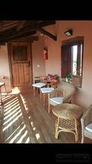 Corredor Solarium (brujulea) Tags: las rural casa leon solarium casas corredor astorga albergue rurales aguedas brujulea