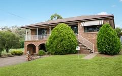 12 Dewhurst Street, Werris Creek NSW