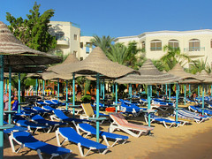 Hurghada Egypt and the Red Sea (shaire productions) Tags: egypt egyptian image picture photo photograph travel world vacation beach hurghada redsea nature outdoors
