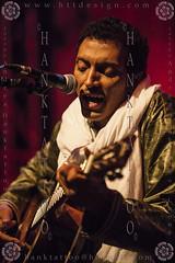 BOMBINO @ Magnolia 2016 @ 2116 (hanktattoo) Tags: show sun rock concert sand desert live milano gig may blues concerto soul magnolia roll 25th tuareg 2016 bombino