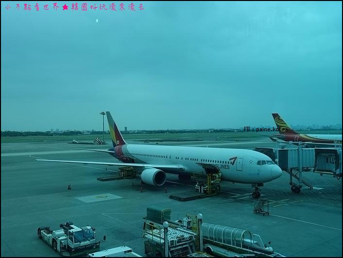 韓亞航空 (1).JPG