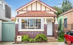 36 Grove Street, Earlwood NSW